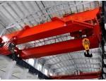唐山公司慢速桥式起重机销售