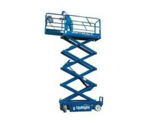 河南升降機專業生產廠家13569831560銷售部