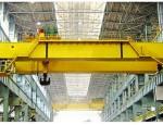 青岛桥式起重机销售13730962005