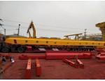 寧波鎮海優秀起重機產品
