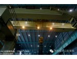 上海冶金起重机厂/双梁桥式起重机/15900718686