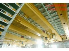 上海起重机厂 上海起重机 上海行车 上海起重机维修
