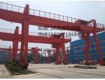 上海起重機廠/廠家批發銷售/穩力起重/15900718686