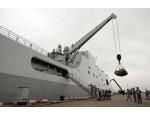 银川港口起重机安装李潘13462385555