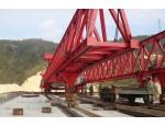 秦皇岛架桥机销售13643355176