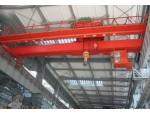 青岛双梁桥式起重机安装13730962005