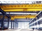 福州桥式起重机维修保养15560142222贾经理