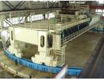 核电起重机、上海起重机厂、双梁起重机、15900718686