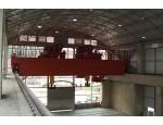 水电站桥式起重机、双梁起重机、汽机房吊机、上海起重机厂