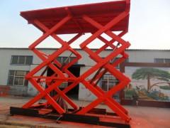 青岛货梯销售、安装:13730962005