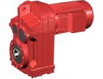 银川三合一减速机优质产品13462385555