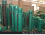 银川钢丝绳电动葫芦生产13462385555