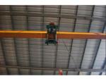 起重机,河南起重机,低净空起重机,起重机制动器