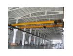 吉安橋式起重機安裝銷售-15949616959