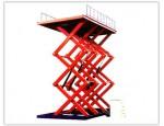 吉安升降機生產安裝-15949616959