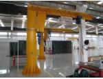 悬臂起重机设计生产