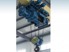 稳力起重—CD1MD1型电动葫芦