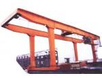 银川U型双主梁门式起重机销售13462385555