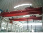 福清桥式起重机安装厂家