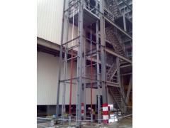 東陽市貨梯液壓貨梯銷售維修廠家直銷:13486905111