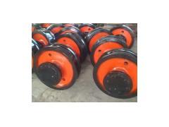七里河优质LD车轮厂家直销13619320217