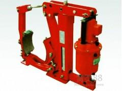 内蒙古包头起重机制动器厂家销售