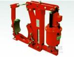 內蒙古包頭起重機制動器廠家銷售