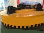 天津电磁吸盘销售18568228773