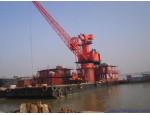 银川码头固定式起重机厂家直销13462385555