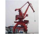 银川船用起重机优质产品13462385555
