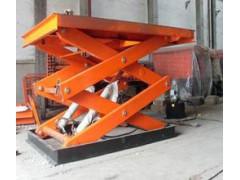 液压升降平台维修保养-13569831560销售部