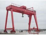 秦皇島門式起重機專業生產13643355176