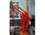 秦皇岛平衡吊专业生产13643355176