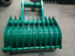 专业生产优质滑轮组13937356866