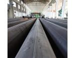 大口径厚壁螺旋钢管/埋弧焊直缝焊接钢管厂家