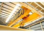 兰州双小车桥式起重机设计生产13619320217