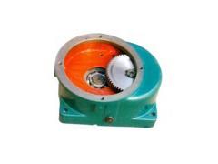 青白江优质变速/生产厂家18200433878