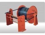 河南省法兰克搬运设备制造有限公司专业销售电缆卷筒