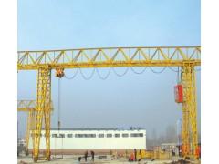 上海起重机厂、上海起重机、门式起重机、电动葫芦