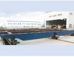 上海起重机厂、上海起重机、电动平车、起重机维修保养