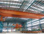 上海起重機廠、上海起重機、電磁橋式起重機、電磁吊、橋式起重機