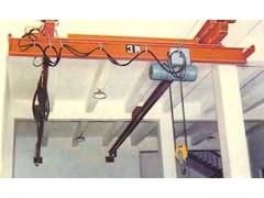 延庆桥式起重机维修保养18568228773