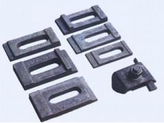 百色夹板优秀供应商18568228773销售部