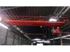 六安单梁桥式起重机安装保养-18568228773