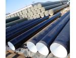 环保无毒饮用水管道用ipn8710防腐螺旋钢管