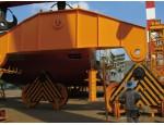 上海起重机厂、上海起重机、专用吊具、起重设备、港口起重