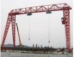兰州电动葫芦门式起重机设计生产13619320217