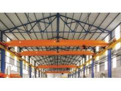 清镇电动单梁桥式起重机安装维修13513731163销售部