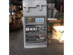 河南监控系统-正乐电气13419857555 生产厂家直销