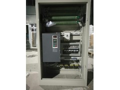 河南变频柜-正乐电气13419857555 生产厂家直销